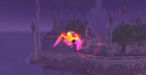phoenix02.05.10
