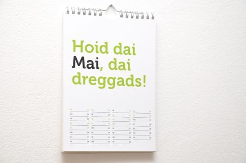 01.05.2013 (2)l