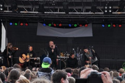 11.05.2014 (81)l